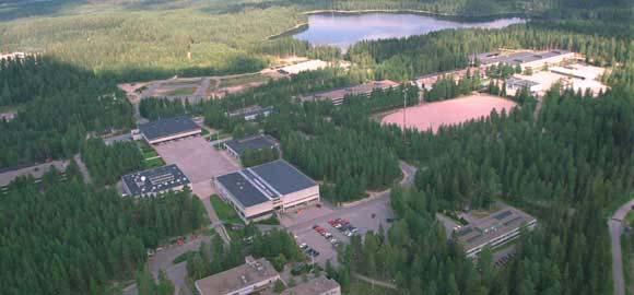 Porin Prikaati Säkylä